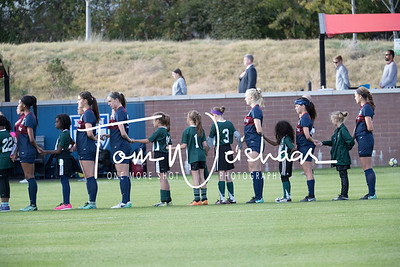 UPENN_Women_Men_Soccer_vs_Princeton-19
