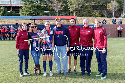 UPENN_Women_Men_Soccer_vs_Princeton-7