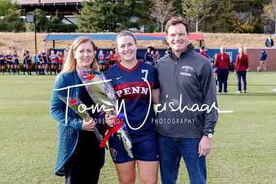 UPENN_Women_Men_Soccer_vs_Princeton-2