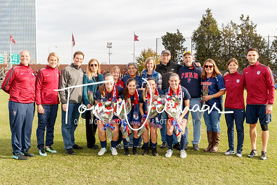 UPENN_Women_Men_Soccer_vs_Princeton-11