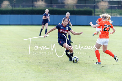 UPENN_Women_Men_Soccer_vs_Princeton-24