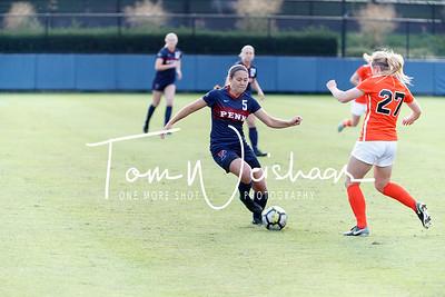 UPENN_Women_Men_Soccer_vs_Princeton-24