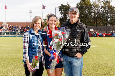 UPENN_Women_Men_Soccer_vs_Princeton-9
