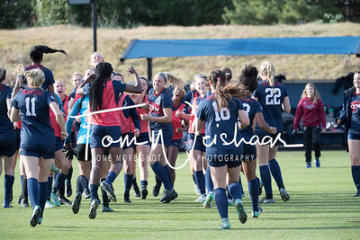 UPENN_Women_Men_Soccer_vs_Princeton-21