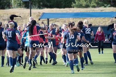 UPENN_Women_Men_Soccer_vs_Princeton-21