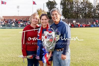 UPENN_Women_Men_Soccer_vs_Princeton-8