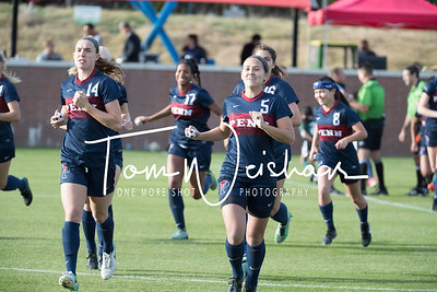 UPENN_Women_Men_Soccer_vs_Princeton-20