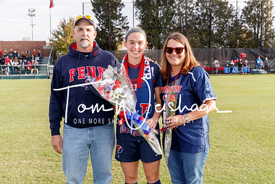 UPENN_Women_Men_Soccer_vs_Princeton-10