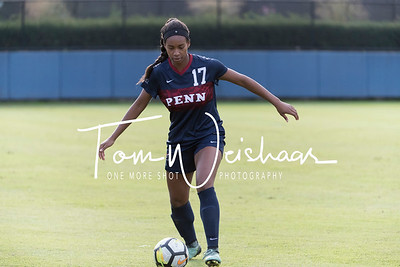 UPENN_Women_Men_Soccer_vs_Princeton-23