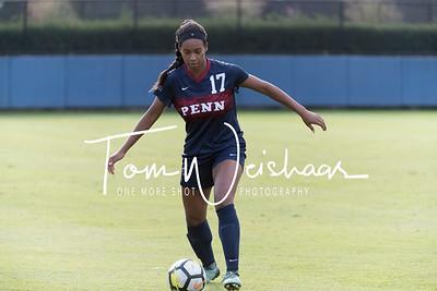 UPENN_Women_Men_Soccer_vs_Princeton-23