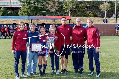 UPENN_Women_Men_Soccer_vs_Princeton-3