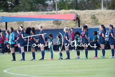 UPENN_Women_Men_Soccer_vs_Princeton-17
