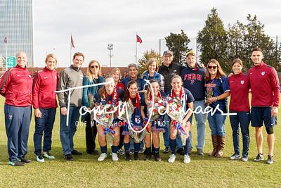 UPENN_Women_Men_Soccer_vs_Princeton-12