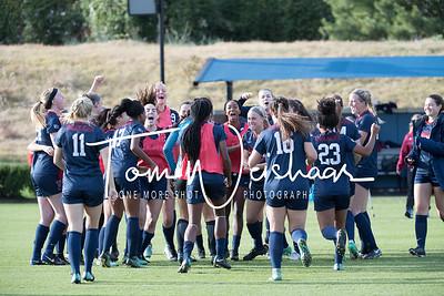 UPENN_Women_Men_Soccer_vs_Princeton-22