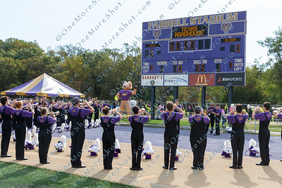 WCU_FOOTBALL_vs_Bloomsburg_10-12-2019-18