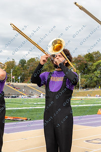 WCU_FOOTBALL_vs_Bloomsburg_10-12-2019-34