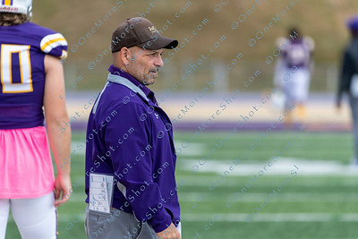 WCU_FOOTBALL_vs_Bloomsburg_10-12-2019-46