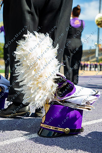 WCU_FOOTBALL_vs_Bloomsburg_10-12-2019-6