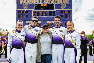 WCU_FOOTBALL_vs_Bloomsburg_10-12-2019-44