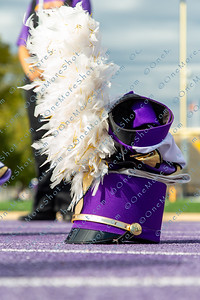 WCU_FOOTBALL_vs_Bloomsburg_10-12-2019-21
