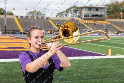 WCU_FOOTBALL_vs_Bloomsburg_10-12-2019-38