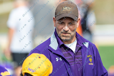 WCU_FOOTBALL_vs_Bloomsburg_10-12-2019-47