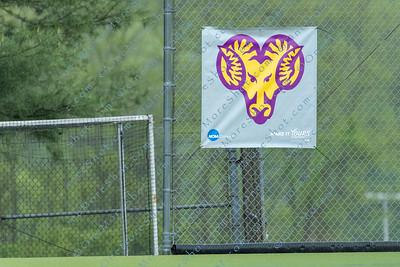 WCU_Womens_Lacrosse_PSAC_Championship_05-03-2019-1