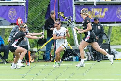 WCU_Womens_Lacrosse_PSAC_Championship_05-03-2019-22