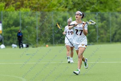 WCU_Womens_Lacrosse_PSAC_Championship_05-03-2019-18