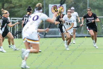 WCU_Womens_Lacrosse_PSAC_Championship_05-03-2019-38