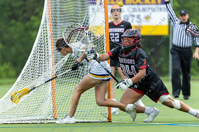 WCU_Womens_Lacrosse_PSAC_Championship_05-03-2019-28