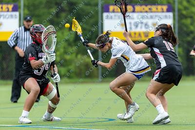 WCU_Womens_Lacrosse_PSAC_Championship_05-03-2019-26