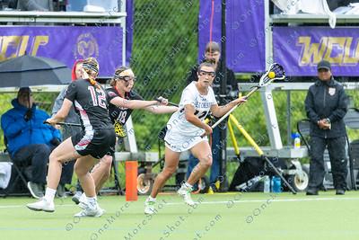 WCU_Womens_Lacrosse_PSAC_Championship_05-03-2019-23