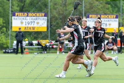 WCU_Womens_Lacrosse_PSAC_Championship_05-03-2019-31