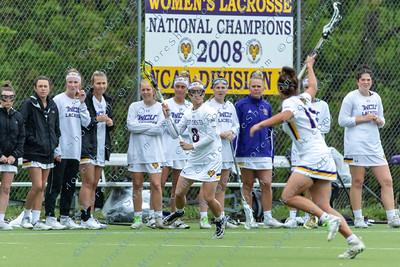 WCU_Womens_Lacrosse_PSAC_Championship_05-03-2019-21