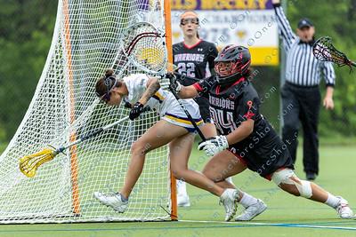 WCU_Womens_Lacrosse_PSAC_Championship_05-03-2019-27