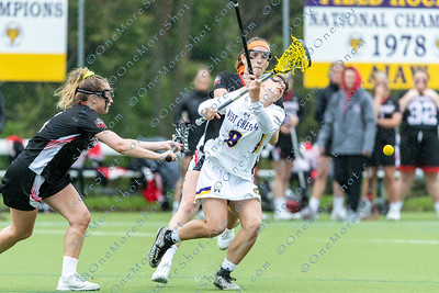 WCU_Womens_Lacrosse_PSAC_Championship_05-03-2019-42