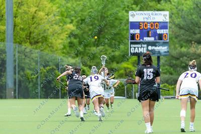 WCU_Womens_Lacrosse_PSAC_Championship_05-03-2019-9