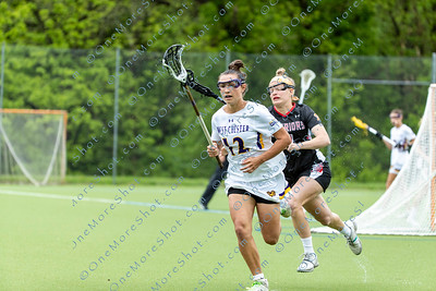 WCU_Womens_Lacrosse_PSAC_Championship_05-03-2019-15