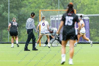 WCU_Womens_Lacrosse_PSAC_Championship_05-03-2019-45