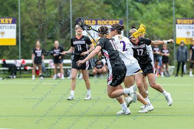 WCU_Womens_Lacrosse_PSAC_Championship_05-03-2019-30
