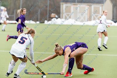 WCU_Field_Hockey_vs_Shippensburg_PSAC_Championships_11-18-2018-30