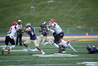 WCU-Football_vs_Edinboro-2017-16