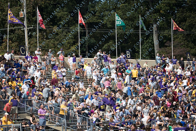 WCU-Football_vs_Edinboro-2017-13