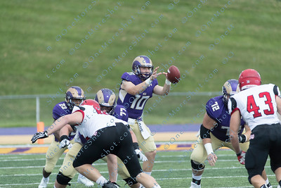 WCU-Football_vs_Edinboro-2017-18
