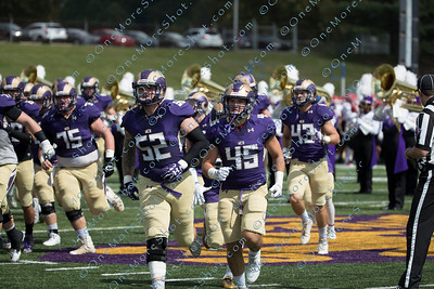 WCU-Football_vs_Edinboro-2017-10