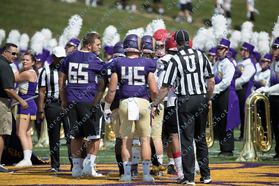 WCU-Football_vs_Edinboro-2017-5