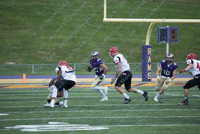 WCU-Football_vs_Edinboro-2017-14