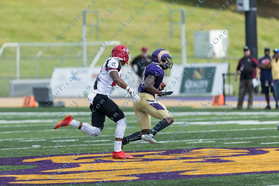 WCU-Football_vs_Edinboro-2017-23