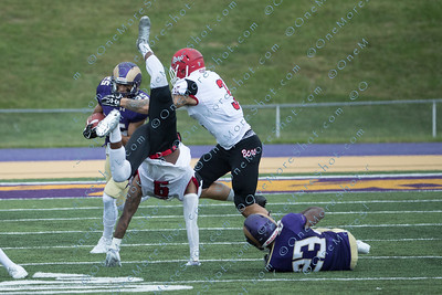 WCU-Football_vs_Edinboro-2017-15